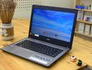 Khám phá laptop Acer đầu tiên trang bị Intel Optane lên kệ Thế Giới Di Động