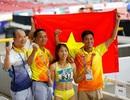 Thể thao Việt Nam tại Asiad 2018: Có thành công và cả sự tiếc nuối
