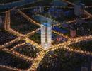 Điểm mặt những khu căn hộ cao cấp đáng sống nổi bật tại Hà Nội