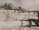 """5 câu hỏi lớn trước thềm trận chiến """"sinh tử"""" tại Syria"""