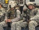 Mẹo bí mật giúp lính Mỹ rơi vào giấc ngủ ngay sau 2 phút