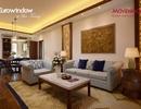 Mövenpick Resort Cam Ranh: Điểm nghỉ dưỡng hàng đầu của giới siêu giàu