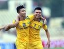 Cúp quốc gia hấp dẫn hơn nhờ hiệu ứng Olympic Việt Nam