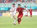 Báo Trung Quốc chỉ ra 3 điều cần học hỏi Olympic Việt Nam