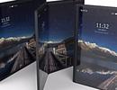 Samsung có thể ra mắt siêu phẩm smartphone màn hình gập ngay trong năm nay