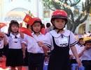 Phó Thủ tướng Trương Hòa Bình dự khai giảng, phát động Tháng An toàn giao thông tại Đà Nẵng