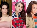 Sao nữ Việt sau chia tay: xinh đẹp và thành công hơn