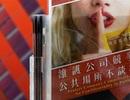 Trung Quốc chi mạnh tay thu hút nhân tài Đài Loan