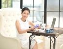CEO mỹ phẩm Chaveny: Phụ nữ Việt thật lạ, da lão hóa rồi mới bắt đầu chăm sóc