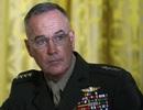 Mỹ lên sẵn phương án quân sự với Syria theo lệnh Tổng thống Trump