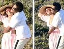 Beyonce tái xuất sau tin đồn bầu bí