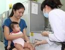 Trẻ mới đi học chắc chắn sẽ nhiễm bệnh!
