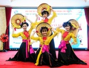 Báo chí quốc tế đánh giá cao thị trường du lịch TP. Hồ Chí Minh