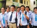 """""""Bí quyết"""" của ngôi trường THPT có tới 238 huy chương khu vực và quốc tế"""