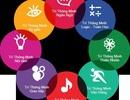 5 cách giúp khơi dậy trí thông minh cảm xúc