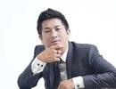 Ảo thuật gia Nguyễn Phương xác lập kỷ lục thế giới với màn trình diễn công nghệ led 4D