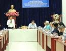 Đề án thu hút người tài của TPHCM: Trong 3 năm chỉ thu hút 15 người tài