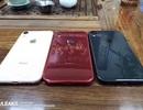 Ảnh thực tế iPhone 9 với nhiều màu sắc lần đầu tiên bị rò rỉ