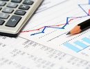 Căn cứ điều chỉnh giá hợp đồng khi tăng lương tối thiểu