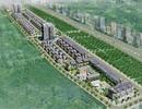 Thành phố Vinh – Điểm hẹn đầu tư hấp dẫn nhất cả nước