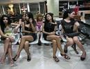 Các nước trên thế giới xử phạt hành vi mại dâm như thế nào?
