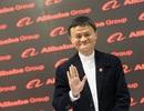 Tỷ phú công nghệ Jack Ma chuẩn bị từ bỏ Alibaba để trở về làm giáo viên