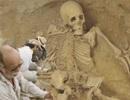 Những bằng chứng khẳng định rằng người khổng lồ đã từng tồn tại (Phần 1)