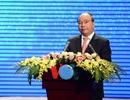 Thủ tướng: VOV phải là cơ quan truyền thông đa phương tiện hàng đầu