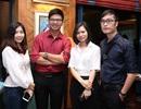 Nhiều cơ hội cho học viên ICAEW được sang học tập và làm việc tại Malaysia