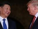 2 năm nữa, cuộc chiến thương mại Mỹ - Trung vẫn rất căng thẳng