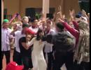 Sở GD-ĐT chấn chỉnh trường để học sinh nhảy nhót không phù hợp trong ngày khai giảng