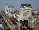 Quy hoạch đô thị: Việt Nam có thể học được gì từ Singapore, Nhật Bản?