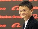 """Tỷ phú Jack Ma sắp nghỉ hưu """"non"""" để đi dạy học"""