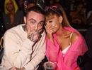 Bạn trai cũ của Ariana Grande đột tử ở tuổi 26 vì sốc thuốc