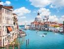 Top 15 thành phố nhìn ra biển đẹp nhất thế giới