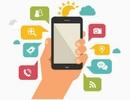 Tuyển tập những ứng dụng hay và hữu ích nên có trên mọi smartphone (Phần 3)