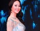 Yến Phi tiếc nuối vì không đăng quang Hoa hậu sắc đẹp toàn cầu 2018