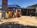 Quảng Bình: Người dân bất an vì cây xăng dầu quá gần nhà