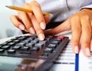 Nợ thuế của người chết, mất tích, doanh nghiệp phá sản... lên tới gần 35.000 tỷ đồng