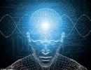 Trí tuệ nhân tạo có thể dự đoán thời điểm bệnh nhân chết chính xác đáng kinh ngạc