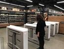 Có gì bên trong siêu thị thông minh không cần nhân viên tính tiền của Amazon?