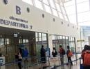 Khách bị cấm bay vẫn đi Nga: Bộ phận làm thủ tục không biết?