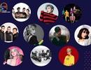 Bùng nổ cảm xúc cùng BridgeFest - Lễ hội âm nhạc Thu hẹp Khoảng cách