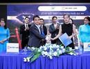 """Hải Phát Land """"bắt tay"""" TNR Holdings và Sunshine Group: Bước đệm trở thành """"người khổng lồ"""""""