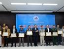 Báo Dân trí nhận Bằng khen xuất sắc trong truyền thông sự kiện APEC