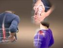 Những điều cần biết về đau cơ xương khớp tuổi trung niên