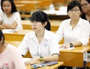 Quy hoạch trường sư phạm: Quan trọng nhất là quyền lợi của người học