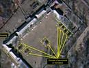 Đàm phán liên Triều vừa kết thúc, Triều Tiên bị nghi sắp thử bom hạt nhân