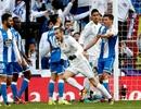Real Madrid 7-1 Deportivo: Cú đúp của Bale, C.Ronaldo
