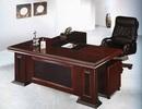 Cán bộ cấp Trung ương, tỉnh chỉ được dùng bàn ghế giá dưới 5 triệu đồng